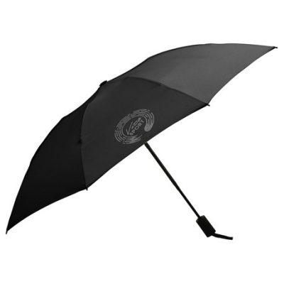 """46"""" Auto Open and Close Folding Inversion Umbrella"""