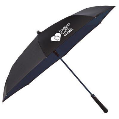 """48"""" Auto Open Inversion Umbrella"""