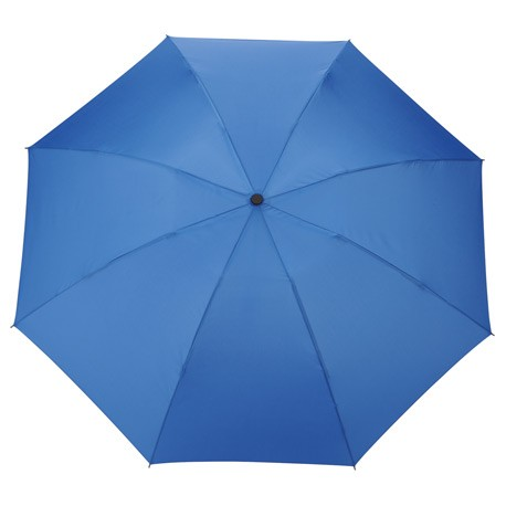 Folding Inversion Umbrella