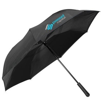 "46"" Value Inversion Umbrella"