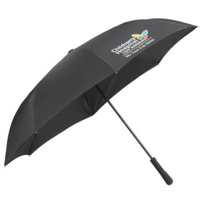 "48"" Manual Inversion Umbrella"
