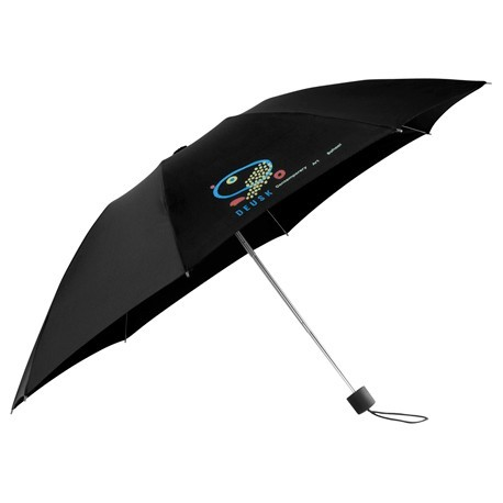 "46"" Full Auto Close Folding Inversion Umbrella"