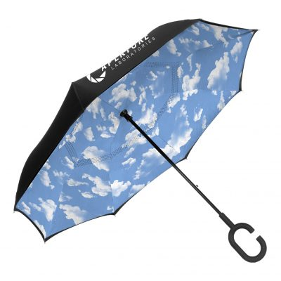 UnbelievaBrella™ Prints Umbrella