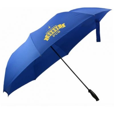 Unbelievabrella™ Golf Umbrella